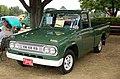 1965 Toyota Stout pickup (1143538379).jpg
