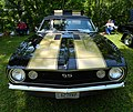 1967 Camaro (5748044553).jpg