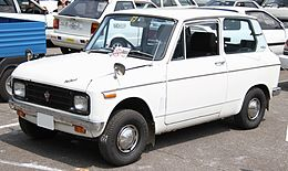 1969-1970 Daihatsu Fellow Custom sedan.jpg