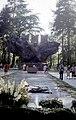 1969 - panoramio - Andris Malygin (9).jpg
