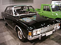 1969 Hyundai (Ford) 20M 현대 20M.jpg