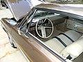 1969 Skylark interior.JPG