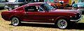 196X Ford Mustang 2.jpg