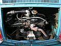 1970 FIAT 500L - Flickr - The Car Spy (20).jpg