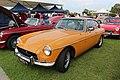 1970 MGB GT Mk II Coupe (13651115995).jpg