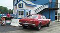 1971 AMC Hornet SC360 red md-Dk.jpg