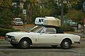 1971 Peugeot 504 Cabriolet (10498324423).jpg