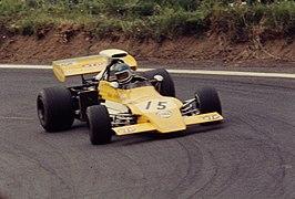1972 French Grand Prix Beuttler (5225615113).jpg