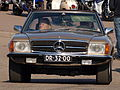 1972 Mercedes-Benz 350SL in brown, dutch registration DR-32-00-.jpg