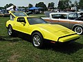 1974 Bricklin yellow sd-Cecil'10.jpg