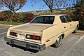 1975 AMC Matador base sedan in Fawn Beige 04.jpg