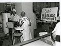 """1983 год. Выпущен миллиардный респиратор ШБ-1 """"Лепесток"""".jpg"""