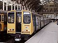 19870823-LiverpoolStreet-Class315-F.jpg