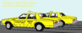 1987 Chevrolet Caprice Milwaukee Yellow Cabs.png