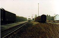 1988-04-05 07-47-00 Di N4212 Huchem-Stammeln Ueg ETA S-Holz Kp10.jpg