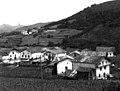 1991-Donamaria.jpg