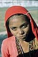 1992 Pushkar, Inde.jpg