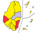 1994 SVG General Election.png