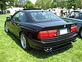 1995 BMW 850 CSi.JPG