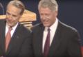 1996 1st Presidential Debate F.png