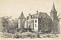 19e-eeuw Kasteel Twickel Delden.jpg