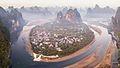 1 pano xinping yangshupo (cropped).jpg
