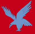 1st Australian Parachute Battalion 1943-1946 v4.png
