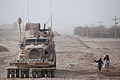 1st CEB, Coalition forces complete Outlaw Wrath, destroy more than 50 IEDs DVIDS348788.jpg