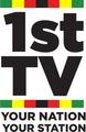 1st TV Logo.png