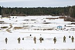 2-503rd Infantry Battalion (Airborne) conduct training at GTA 170206-A-UP200-365.jpg