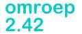 2.42-omroep.png