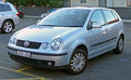 2002-2005 Volkswagen Polo (9N) 5-door hatchback 01.jpg