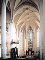 20020122150AR Görlitz Frauenkirche.jpg