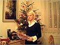 2003 12 24 Karácsony 022 (51038240373).jpg