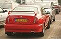 2003 MG ZS 120 (15331243145).jpg