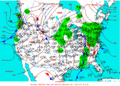 2004-02-06 Surface Weather Map NOAA.png