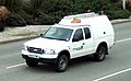 2004 Ford Ranger Super Cab 2.5L D.jpg