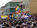 2004 Gay Pride nazionale a Grosseto (2004).JPG