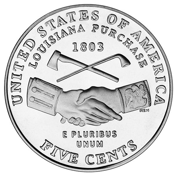 Файл:2004 Nickel LP Reverse.jpg