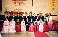 2005년도장로임직권사취임식.jpg