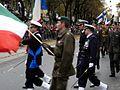 2005 Militärparade Wien Okt.26. 145 (4293465580).jpg