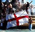 2006-06-10 - United Kingdom - England- London - Trafalgar Square - World Cup 4888351797.jpg