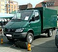 2006-08 Mercedes Benz Sprinter 313 CDI.jpg