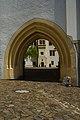 2007-05-25 Schloss Colditz (Sachsen).jpg