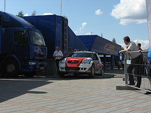 2007 Rally Finland saturday 22.JPG