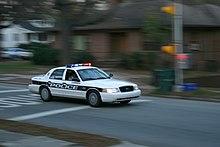 Durham Police Department North Carolina Wikipedia