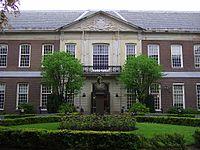 2008 04 29 Oudemanhuispoort.jpg