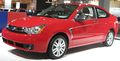 2008 Ford Focus SE coupe DC.JPG