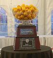 2008 Orange Bowl Trophy.jpg