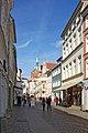 2008 Stralsund - Altstadt (28) (14877140906).jpg